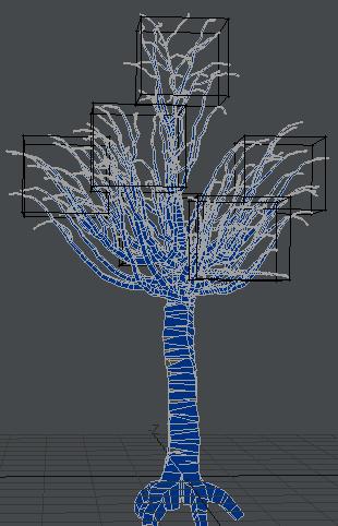 2016-07-25 19_58_50-Numeric_ TreesDesigner