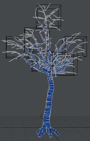2016-07-25 19_58_57-Numeric_ TreesDesigner